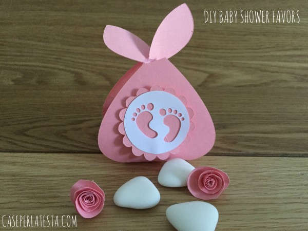 DIY_baby_shower_favors_for_girl