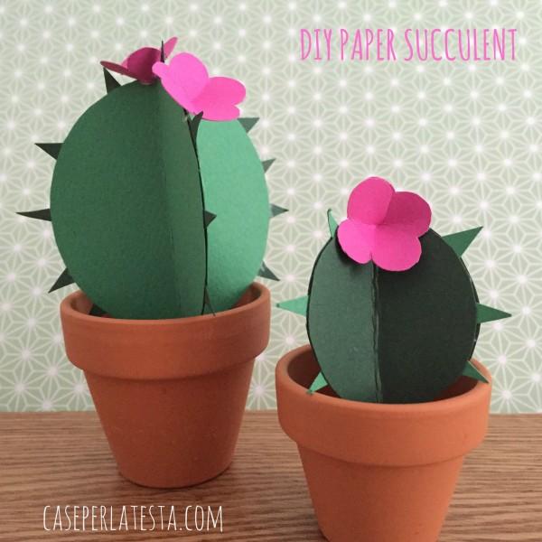 DIY_paper_succulent