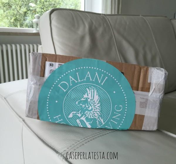 Dalani_pack