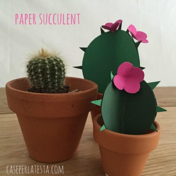 Paper_succulent