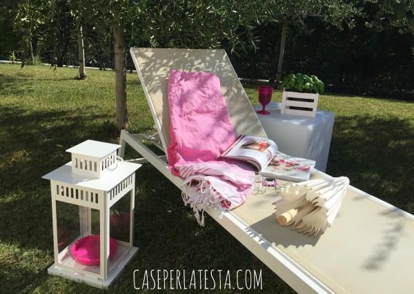 Garden_relax_ideas
