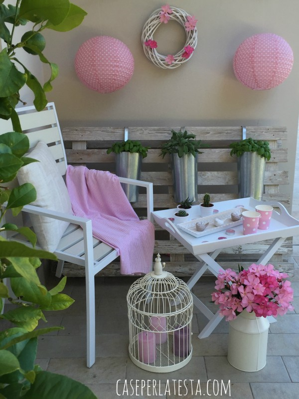 Outdoor_living_ideas