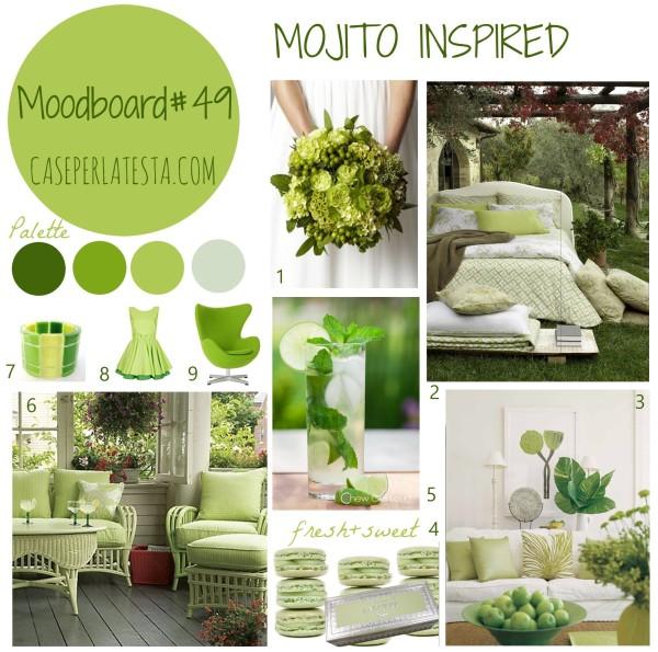 moodboard49_mojito_inspired