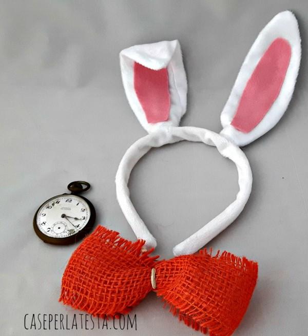 coniglio-bianco-costume-fai-da-te