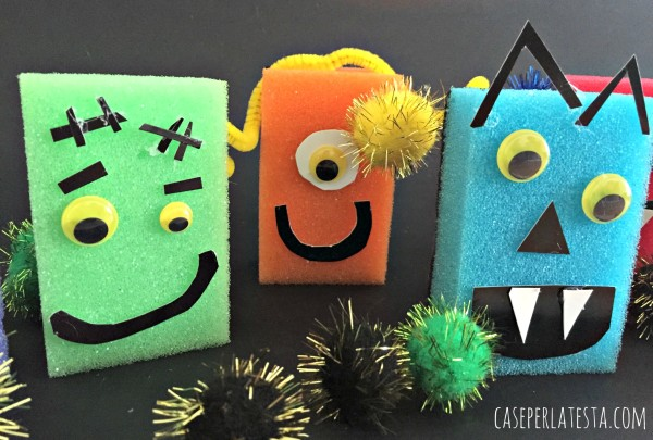 diy-halloween-monster-kids-activity