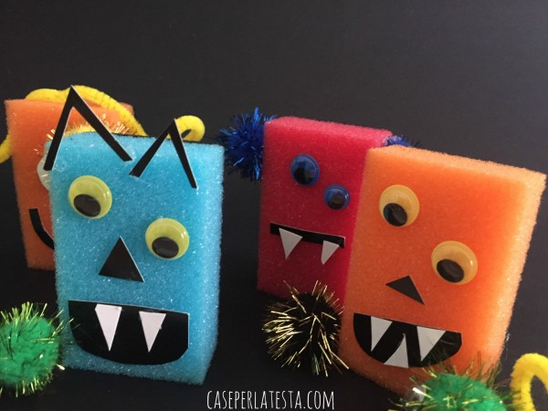 diy-sponge-monsters-2