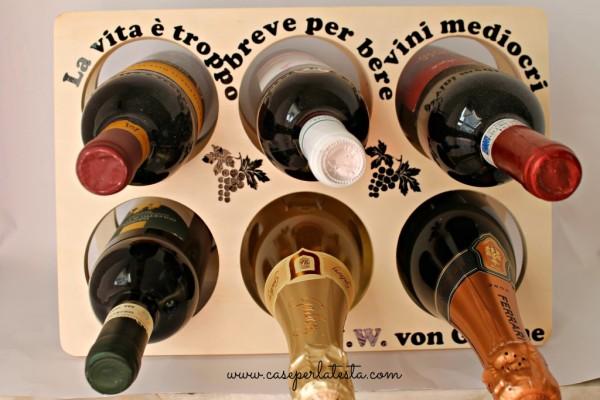 portabottiglie-vino-1024x683