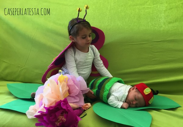 caterpillar_and_butterfly_diy_costumes