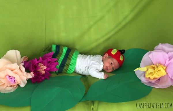 caterpillar_costume