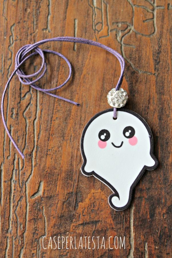 kawaii-ghost-diy