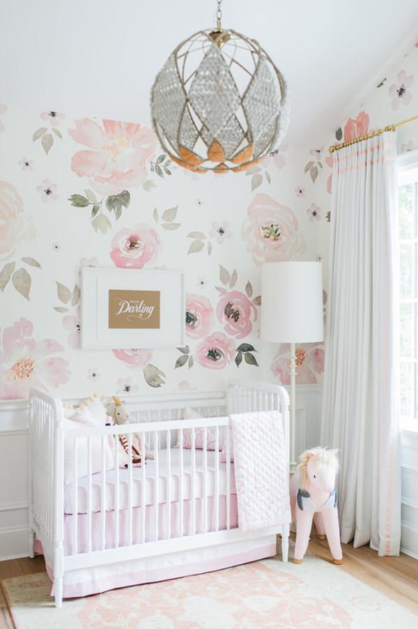 monika-hibbs-nursery-06