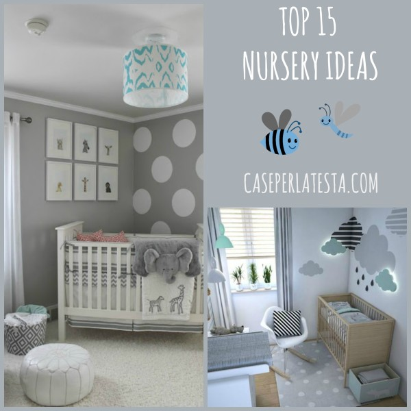 top_15_nursery_ideas