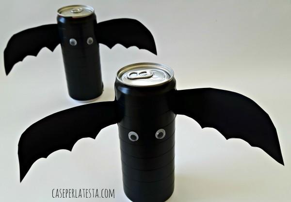bat-cans