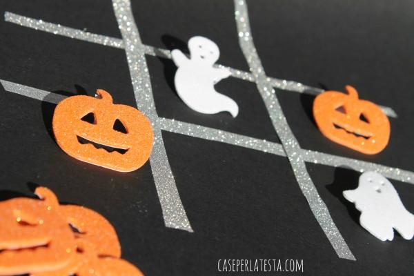 diy-halloween-tic-tac-toe-game