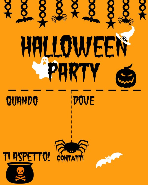 halloween-party-invito