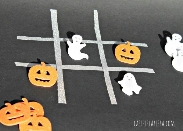 halloween-tic-tac-toe-diy