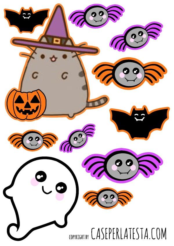 kawaii-halloween-page-001