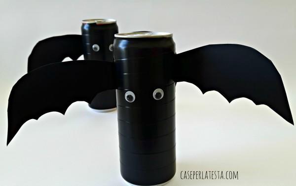 lattine-pipistrello
