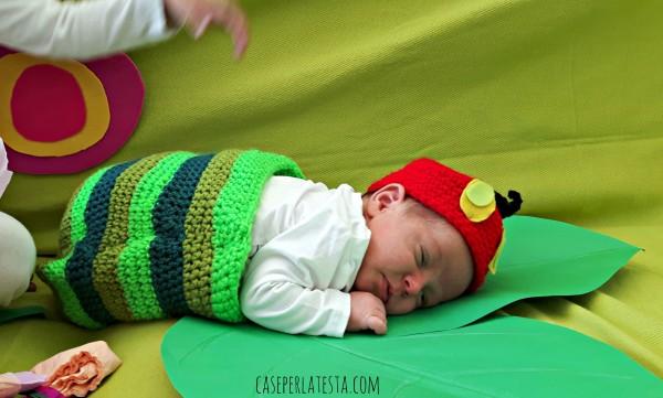the-hungry-caterpillar-free-crochet-scheme
