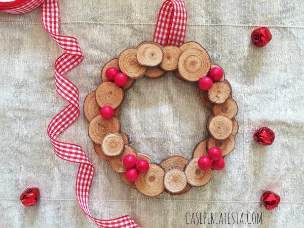 diy_wood_slices_wreath