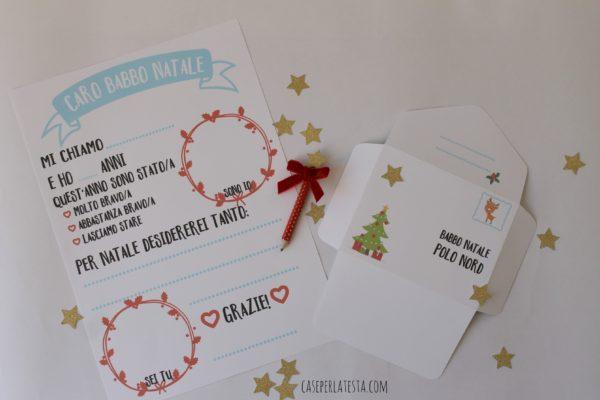 lettera-babbo-natale-gratis