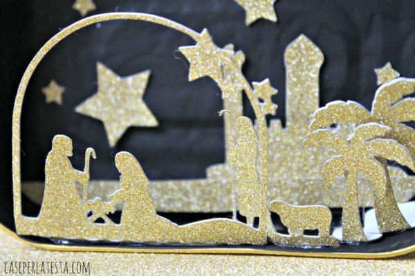 paper-nativity