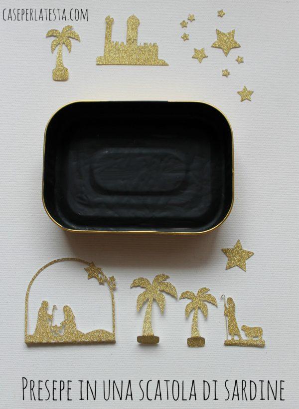 presepe-in-una-scatola-di-sardine_2