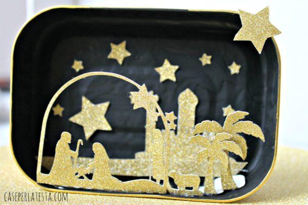 sardine-can-nativity