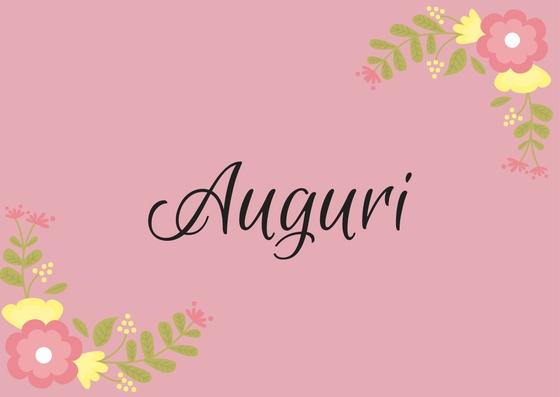 Biglietto_Auguri_fiori