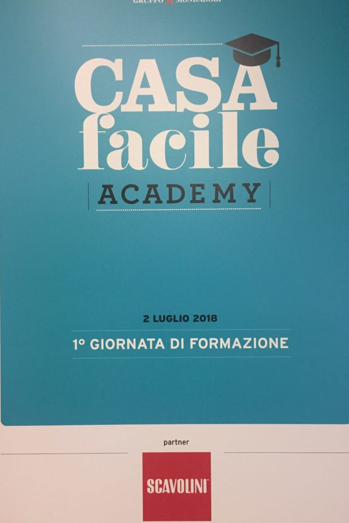 Caseperlatesta_casafacile_academy