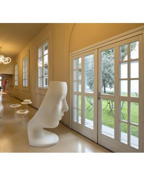 Idee per regali di design in bianco e oro caseperlatesta for Regali di design